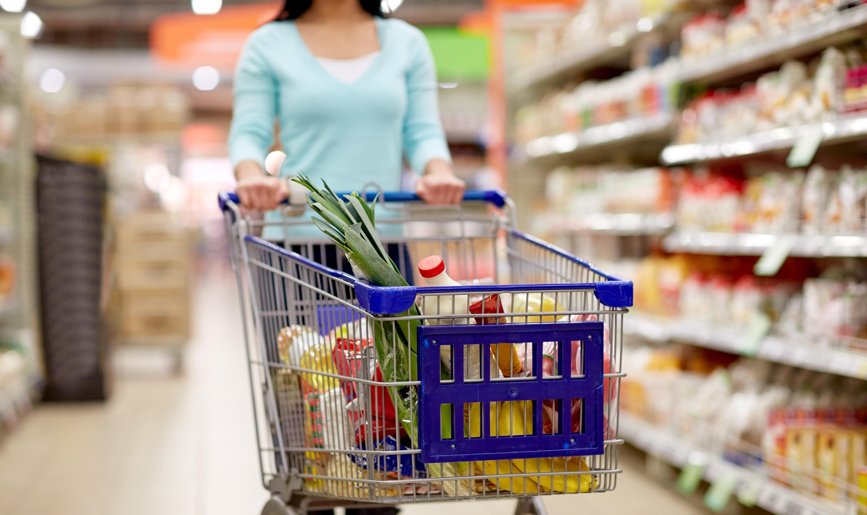 Élelmiszerbiztonsági rendszer kialakítása és működtetése