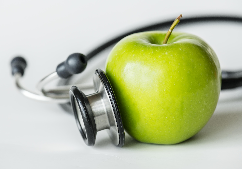 Egészségfejlesztés, egészségmegőrzés
