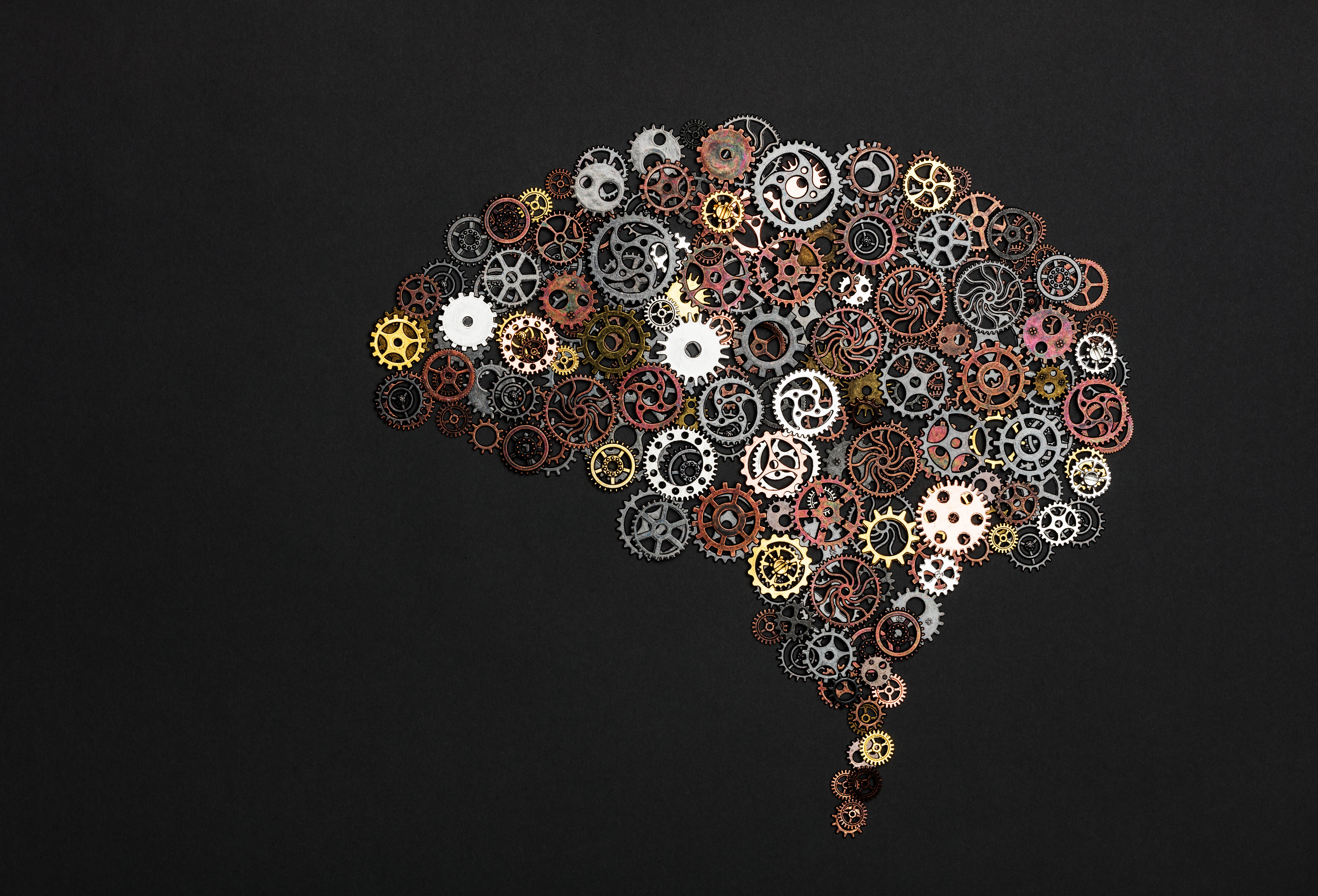 Memóriatréning- memóriajavító készségfejlesztés
