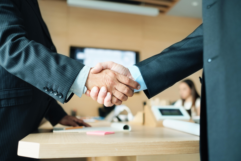 Az 5 legfontosabb elv az üzleti tárgyalás során